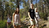 Blue Mountains dagtrip, Sydney, Day Trips