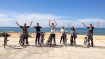 Bike Tour Vilamoura - Quarteira, Faro, Bike & Mountain Bike Tours