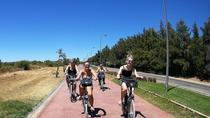 The best of Vilamoura - Urban Beach and Environmental Park (Bike Tour), Faro, Full-day Tours
