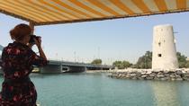 Private Abra Boat Cruise in Abu Dhabi , Abu Dhabi, Day Cruises