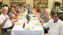 Italian Cooking Experience in Florence, Florence, Cooking Classes