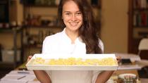 Semi private cooking class with professional chef in private villa optional market visit and ...