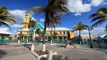 Nassau Shore Excursion: Island Highlights Sightseeing Tour, Nassau