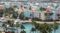 Nassau Shore Excursion: Sightseeing and Snorkeling Tour, Nassau, Western Caribbean Shore Excursions