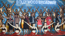 Bollywood dream night, Mumbai, Food Tours