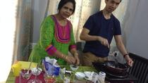 Private Cooking Class in Mumbai, Mumbai, Cooking Classes