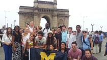 Private Full-Day Sightseeing Tour of Mumbai, Mumbai, Street Food Tours