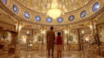 Big Bollywood Studio Tour with Meal, Pune, Skip-the-Line Tours
