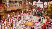 Big Bollywood studio tour with return flights from Bangalore, Bangalore, Skip-the-Line Tours