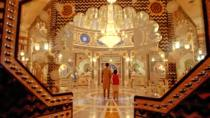 Big Bollywood studio tour with return flights from Chandigarh Punjab, Chandigarh, Skip-the-Line ...