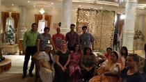 Full-Day Private Bollywood Tour, Mumbai, null