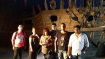 Private Bollywood and Mumbai City Tour, Mumbai, Night Tours