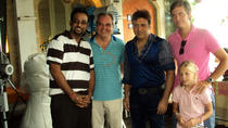 Private Bollywood Studio Tour, Mumbai, Cultural Tours