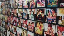 Private Bollywood Studio Tour with Meal, Mumbai, Private Sightseeing Tours