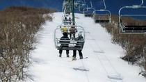 Mammoth Mountain Premium Ski Rental Including Delivery, Mammoth Lakes, Ski & Snowboard Rentals