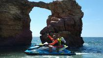 2-Hour Jet Ski Tour at Boqueron Beach, Porta del Sol, Waterskiing & Jetskiing