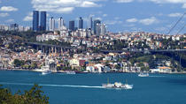 Private Panorama Istanbul Day Tour , Istanbul, City Tours