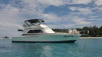 The Fishing Adventure Cruise from Phuket Including Lunch and Hotel Transfer, Phuket, Day Trips