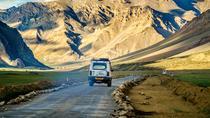 Enchanting Ladakh Tour, Leh, Cultural Tours