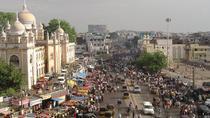 Private Tour of Hyderabad City, Hyderabad, Multi-day Tours