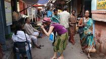 Varanasi Old City Walk Tour, Varanasi, Cultural Tours