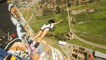 Soweto Bicycle Tour con salto de puenting opcional, Johannesburg, Bike & Mountain Bike Tours
