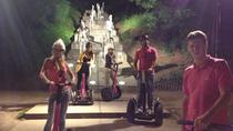 Legal Prague Magical Night Segway Tour, Prague, Vespa, Scooter & Moped Tours