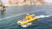 Cabo Semi-Submarine Adventure, Los Cabos