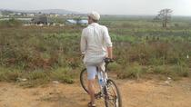 Amedzope Green Trail, Accra, Hiking & Camping