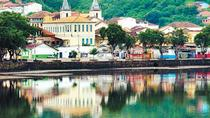 Cachoeira Countryside Flavor Private Tour from Salvador, Salvador da Bahia, Day Trips