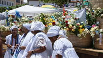 Candomblé Ceremony Private Tour from Salvador, Salvador da Bahia, Cultural Tours