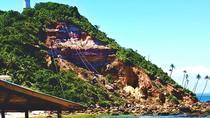 Paradise Morro de São Paulo Island Tour from Salvador, Salvador da Bahia, Day Trips