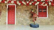 Religious African Heritage Private Tour in Salvador, Salvador da Bahia, Cultural Tours