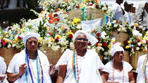Religious African Heritage Tour in Salvador, Salvador da Bahia, Cultural Tours