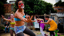Tour to Calabar Favela in Salvador, Salvador da Bahia, Cultural Tours