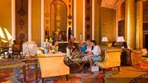Afternoon Tea at Platos, Dubai, Afternoon Teas