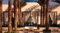Couples Journey at Amara, Dubai, Day Spas
