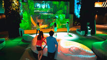 Orbi Dubai, Dubai, Kid Friendly Tours & Activities