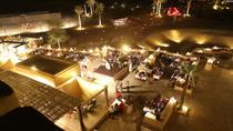 Sahara Experience, Dubai, Food Tours