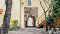 Alternative Vilnius Walking Tour, Vilnius, Walking Tours