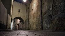 Vilnius Ghost Tour, Vilnius, Ghost & Vampire Tours