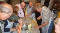 2 days Learning to Cook Italian Dishes in Chianti, Chianti, Cooking Classes