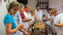 Half Day Cooking Class in Tuscany among the Chianti Vineyards, Chianti, Cooking Classes