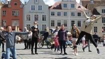 Old Town of Tartu Photography Tour, Tartu, Cultural Tours