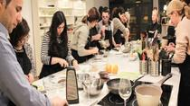 Catalan Cuisine Experience in Barcelona, Barcelona, Cooking Classes
