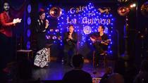 La Quimera Flamenco Show in Madrid , Madrid, Theater, Shows & Musicals