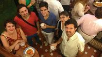 Tapas Tasting from Seville , Seville, Food Tours