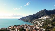 Amalfi Coast Tour - Small Group, Sorrento, Day Trips