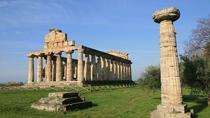 Half-Day Tour to Paestum, Amalfi Coast, Half-day Tours