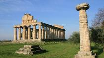 Half-Day Trip to Paestum from Amalfi, Maiori or Ravello, Amalfi Coast, Half-day Tours
